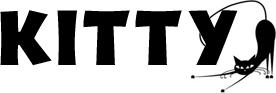 Китти-Китти